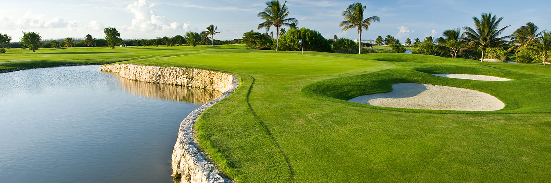 golf-slide